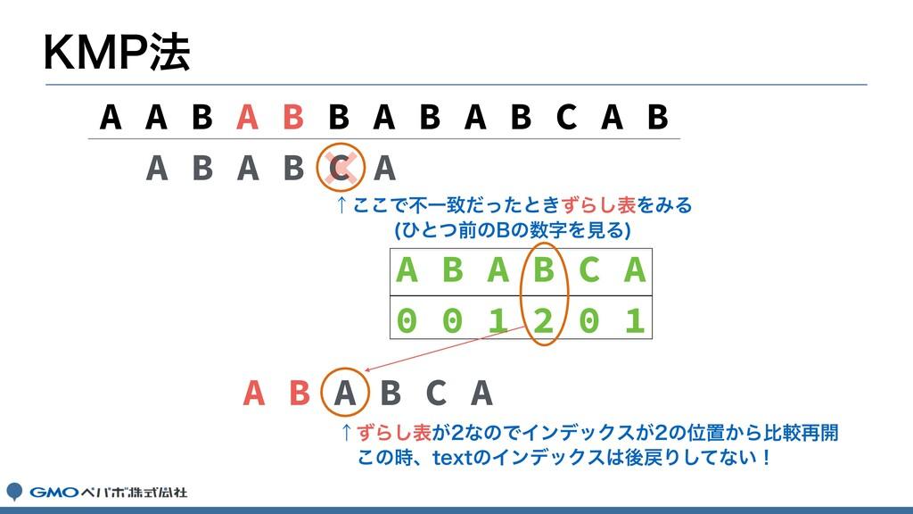 ,.1๏ A A B A B B A B A B C A B A B A B C A ˢ͜͜Ͱ...
