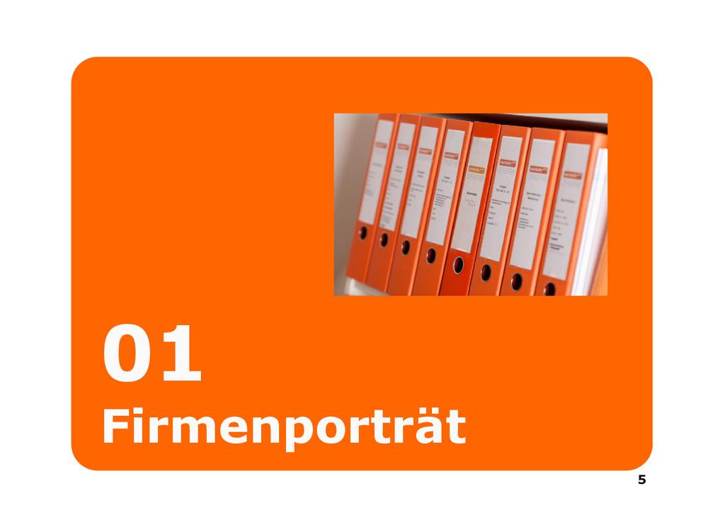 01 Firmenporträt 5