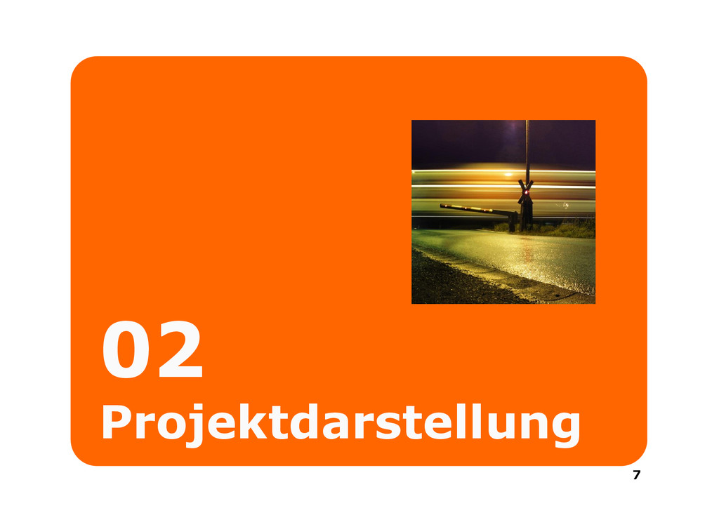02 Projektdarstellung 7