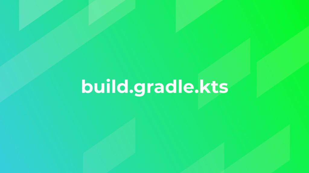 build.gradle.kts