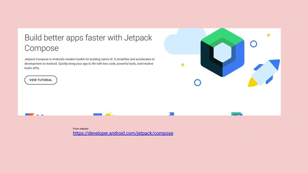 From website https://developer.android.com/jetp...