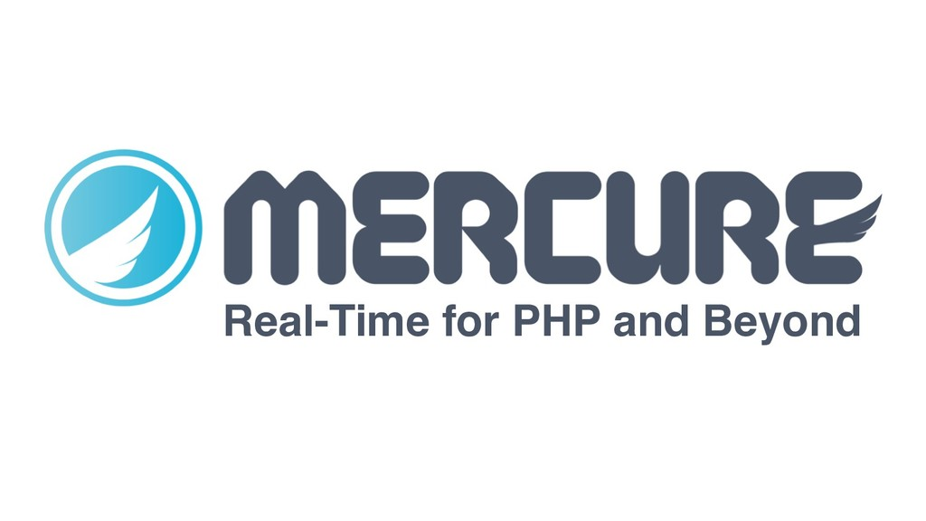 Real-Time for PHP and Beyond