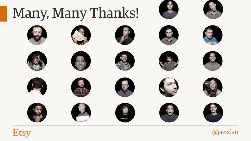 @jazzdan Many, Many Thanks!