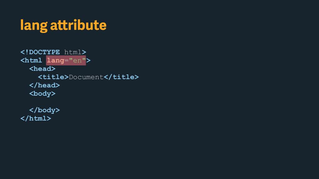 "<!DOCTYPE html> <html lang=""en""> <head> <title>..."
