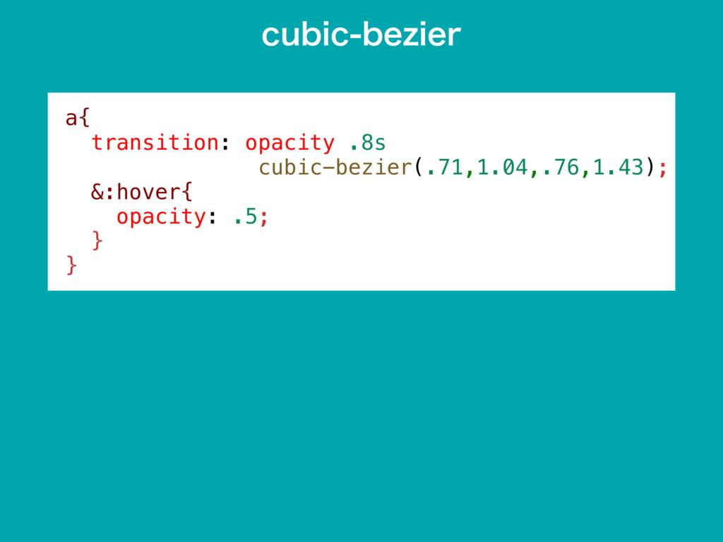 DVCJDCF[JFS a{ transition: opacity .8s cubic-b...