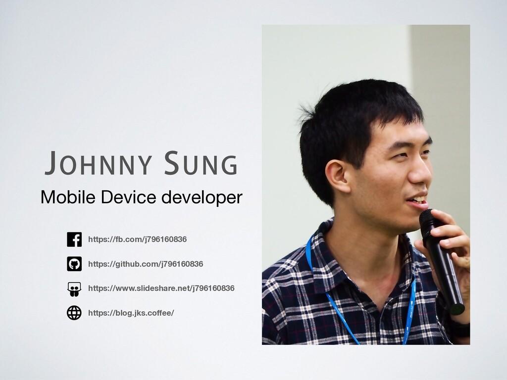 +0)//:46/( Mobile Device developer https://fb....