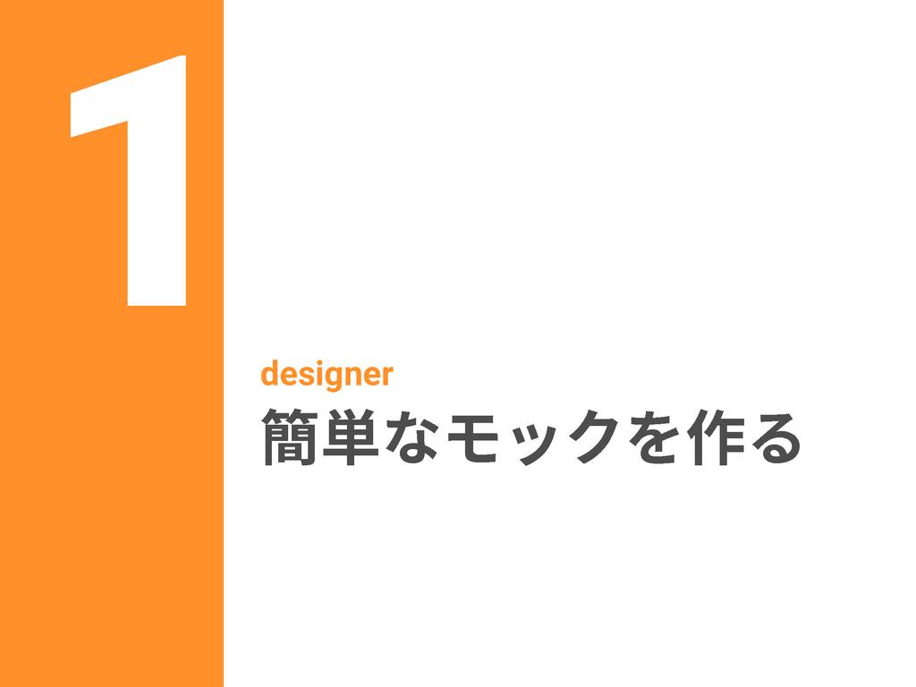 知⽃זٌحؙ⡲ designer 1