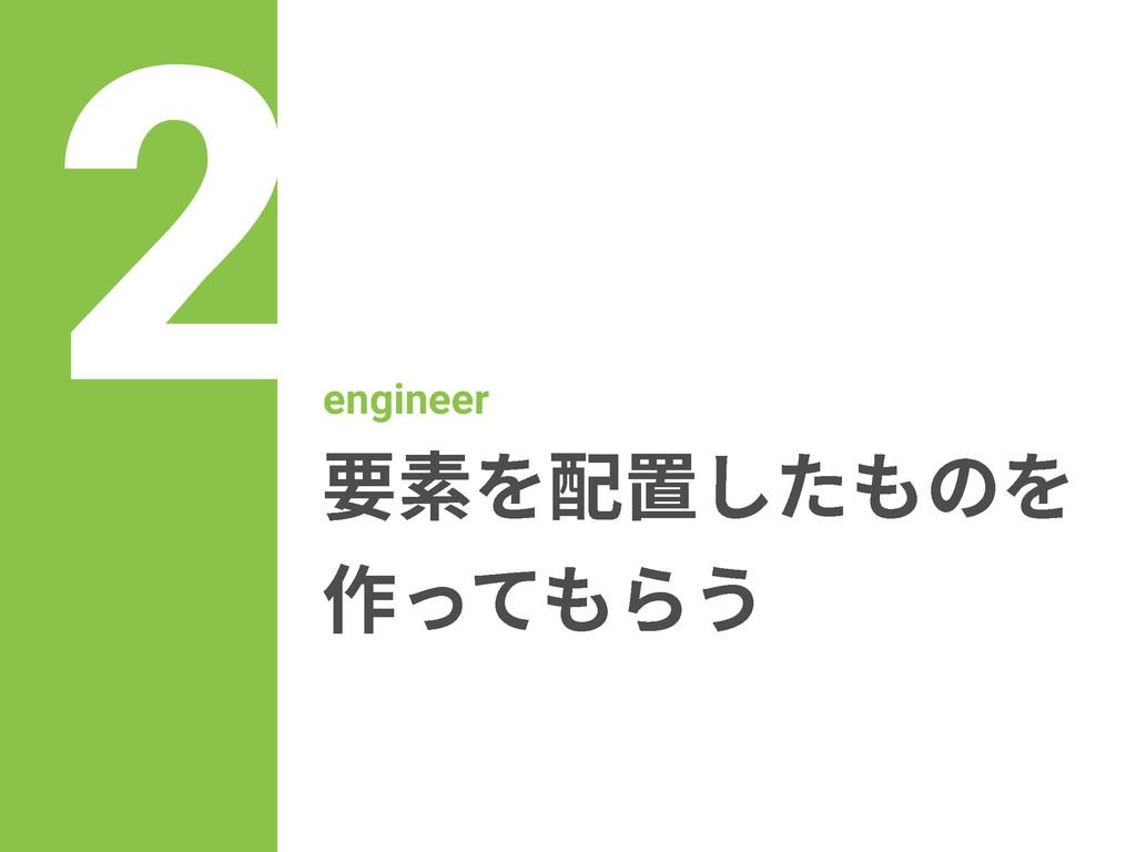 銲稆ꂁ縧׃ך ⡲גֲ engineer 2