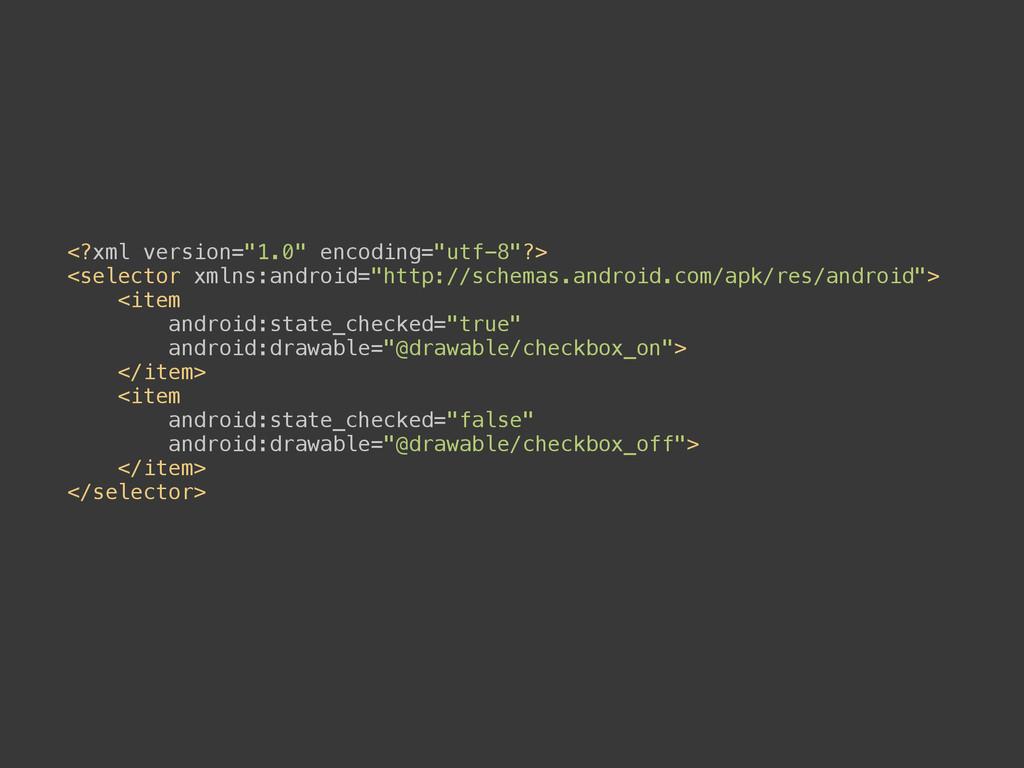 "<?xml version=""1.0"" encoding=""utf-8""?> <select..."