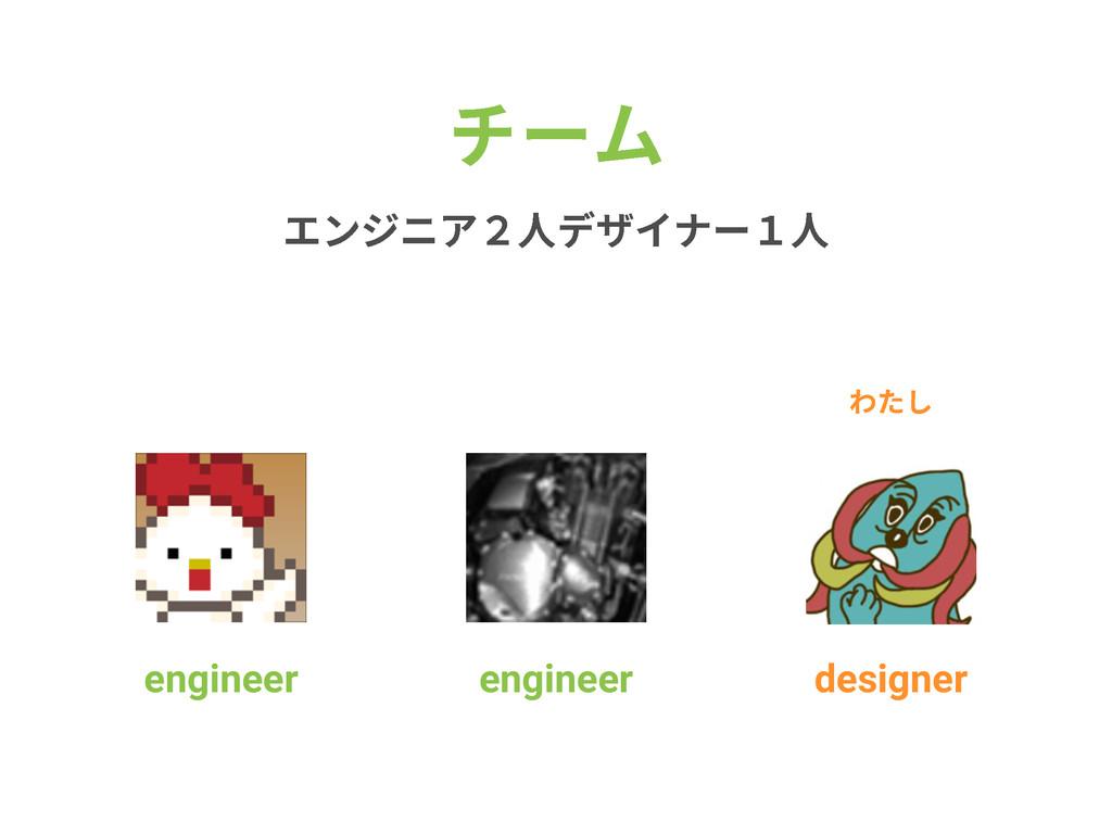 ث٦ي ؒٝآص،➂رؠ؎ش٦➂ engineer engineer designer ...