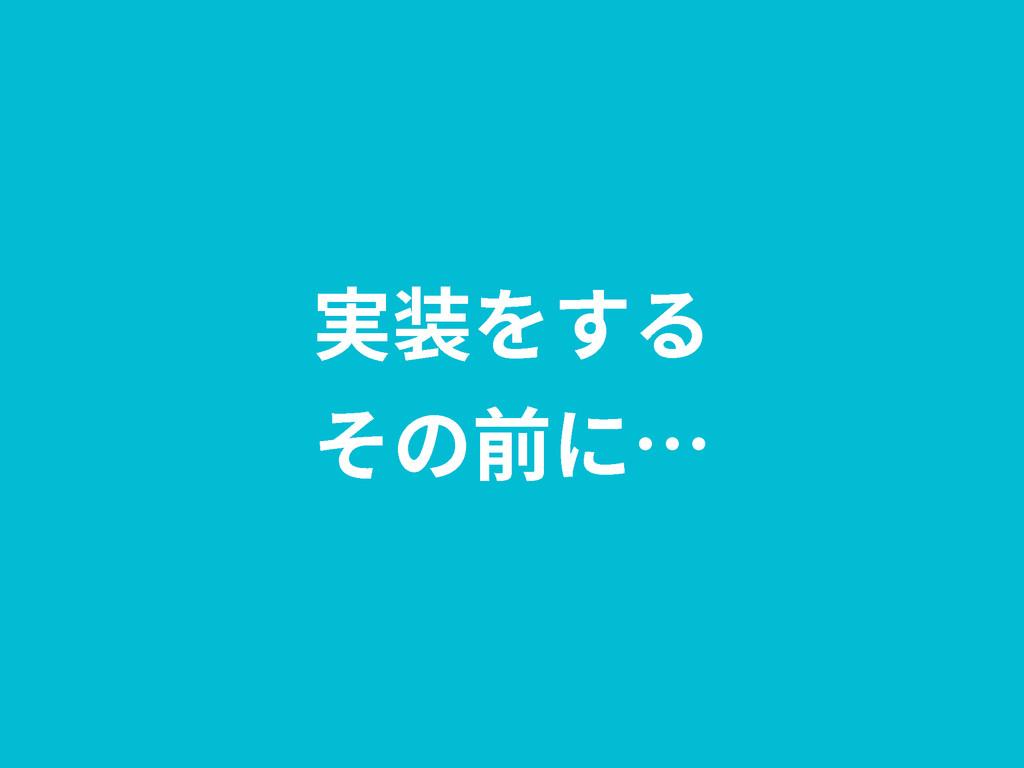 㹋鄲ׅ ךח˘