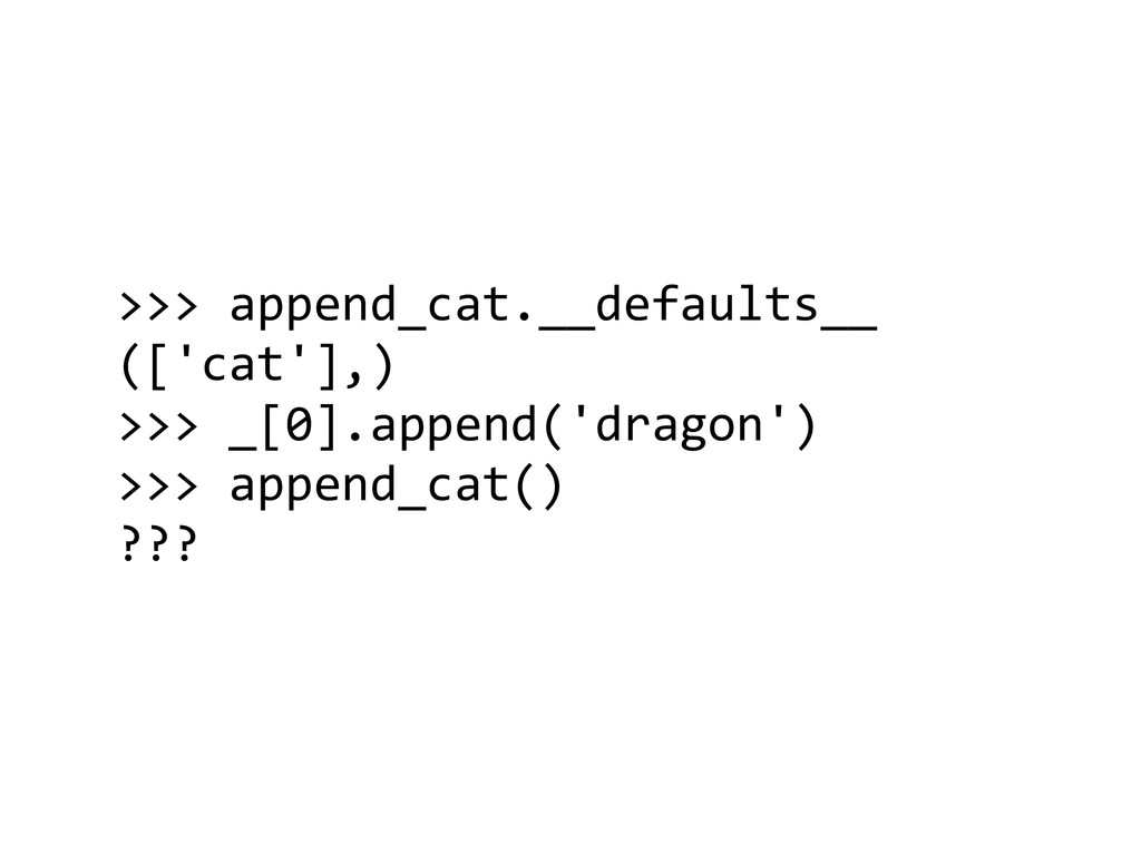 >>>	