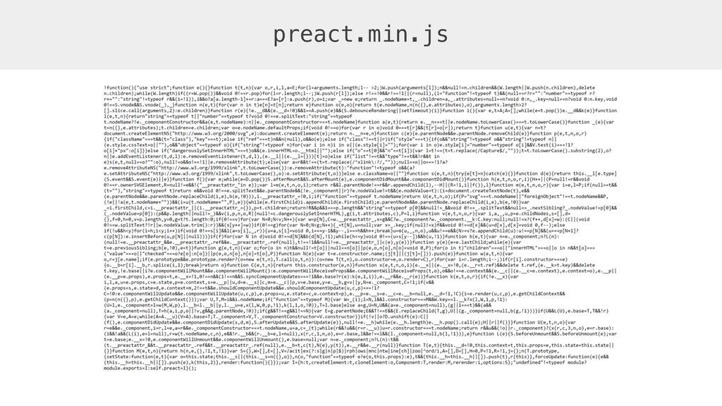 preact.min.js