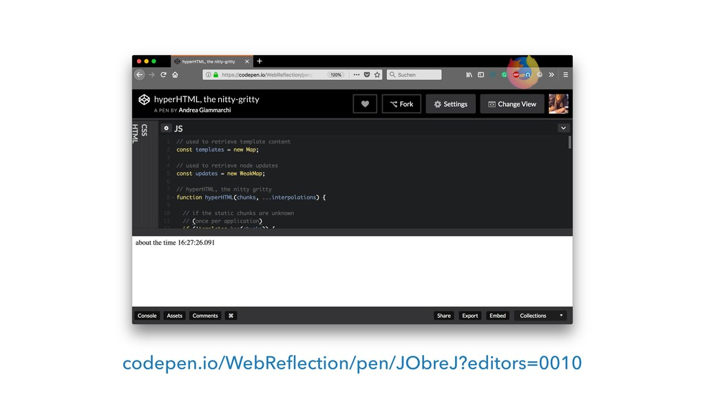 codepen.io/WebReflection/pen/JObreJ?editors=0010
