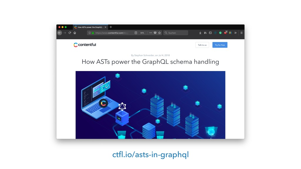 ctfl.io/asts-in-graphql