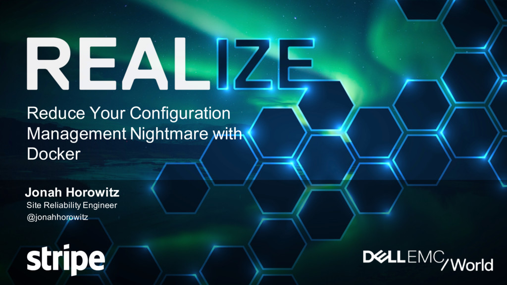 Reduce Your Configuration Management Nightmare ...