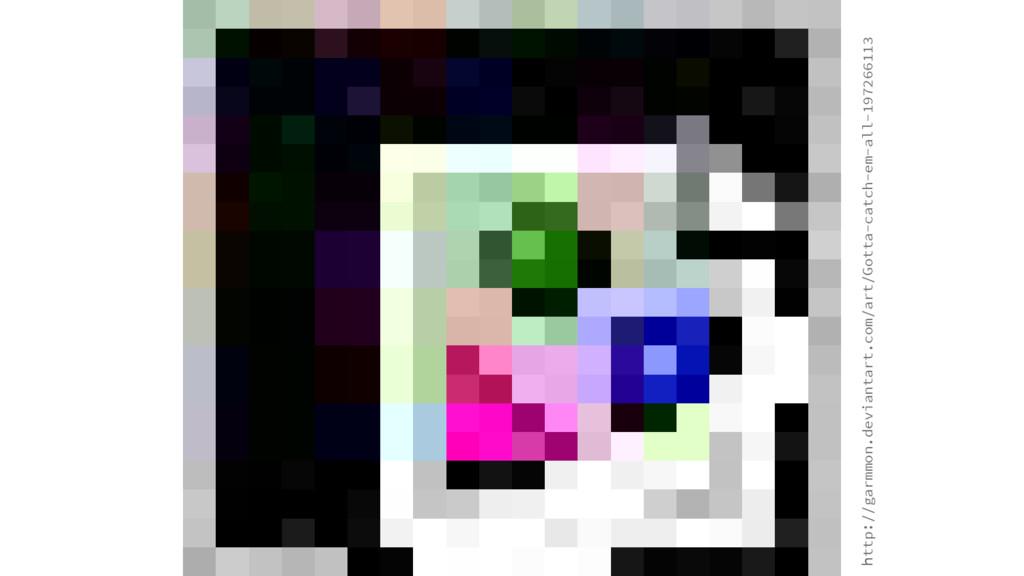 http://garmmon.deviantart.com/art/Gotta-catch-e...