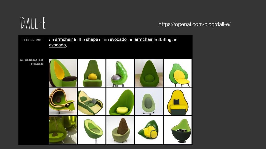 Ещё примеры • Нейросетевая галерея Яндекса: htt...