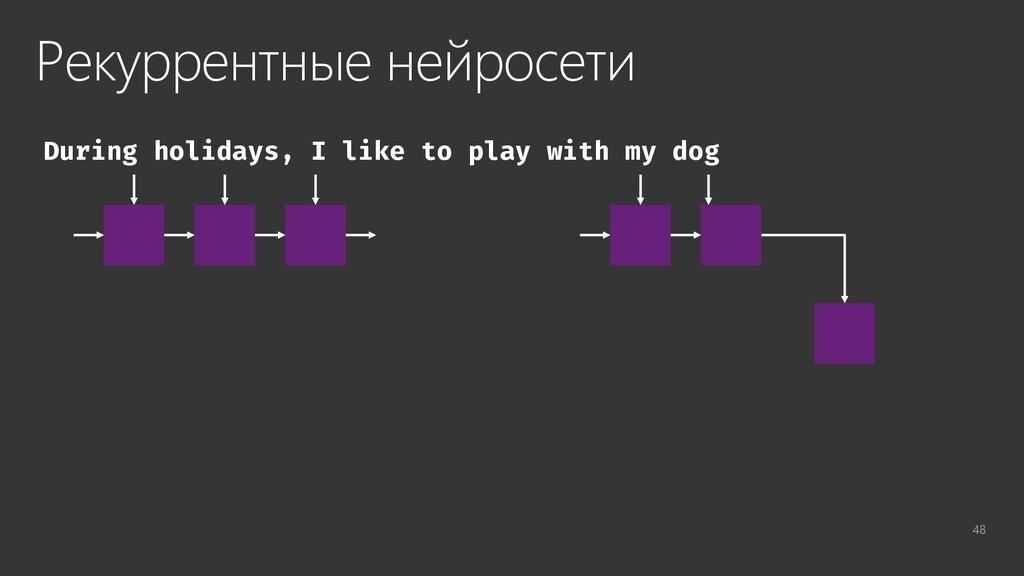 Art of Artificial 47 ж а а а а а а а а а а а а ...