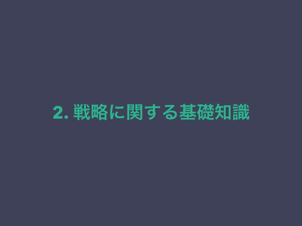 2. ઓུʹؔ͢Δجૅࣝ
