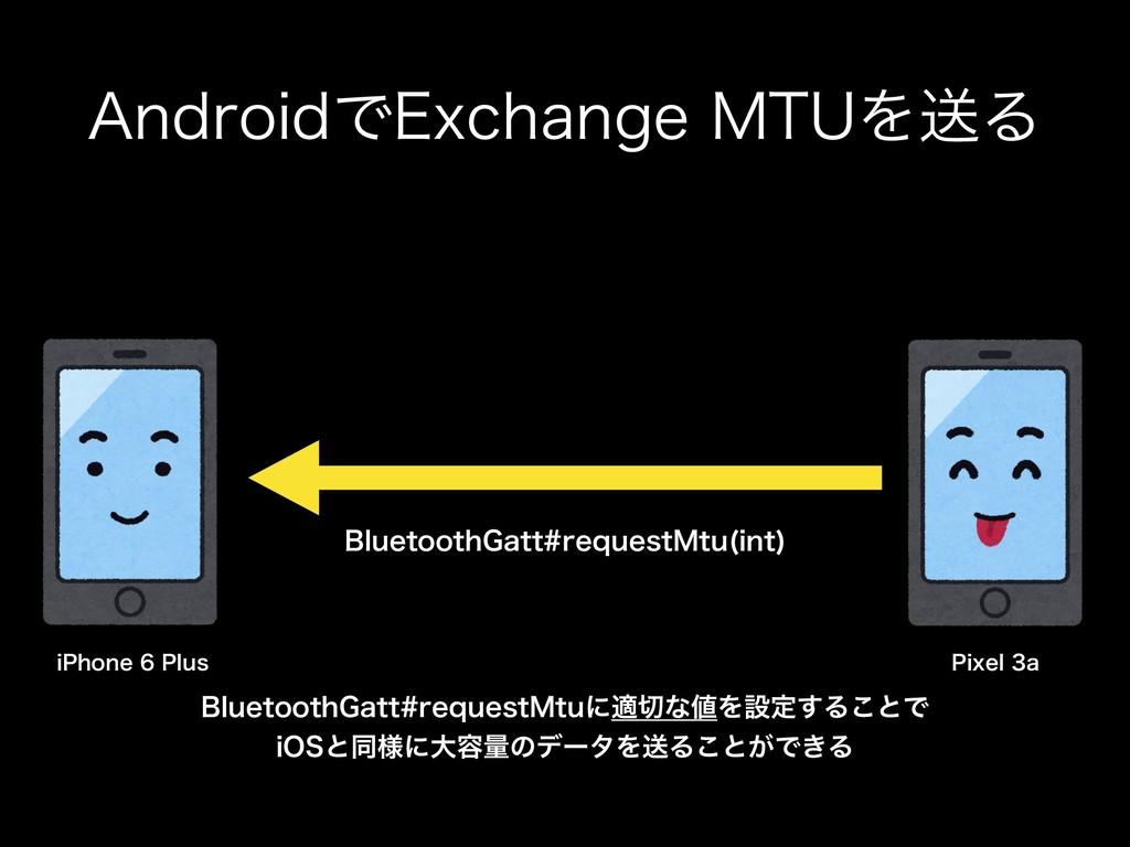 1JYFMB J1IPOF1MVT #MVFUPPUI(BUUSFRVFTU.UV...