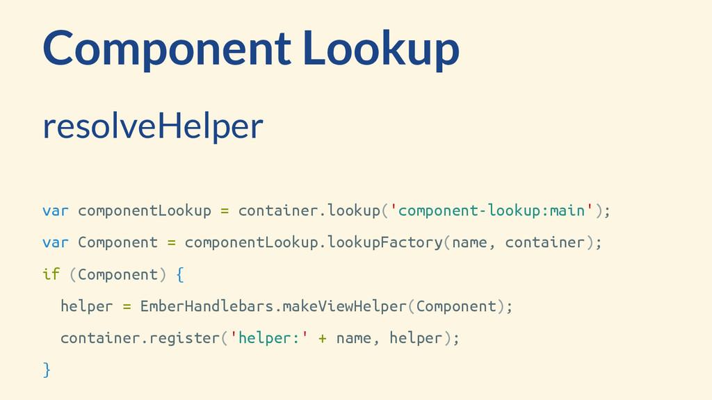 var componentLookup = container.lookup('compone...