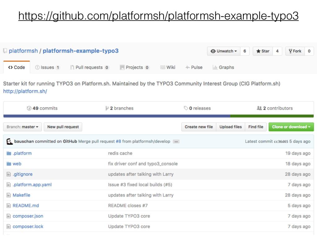 https://github.com/platformsh/platformsh-exampl...