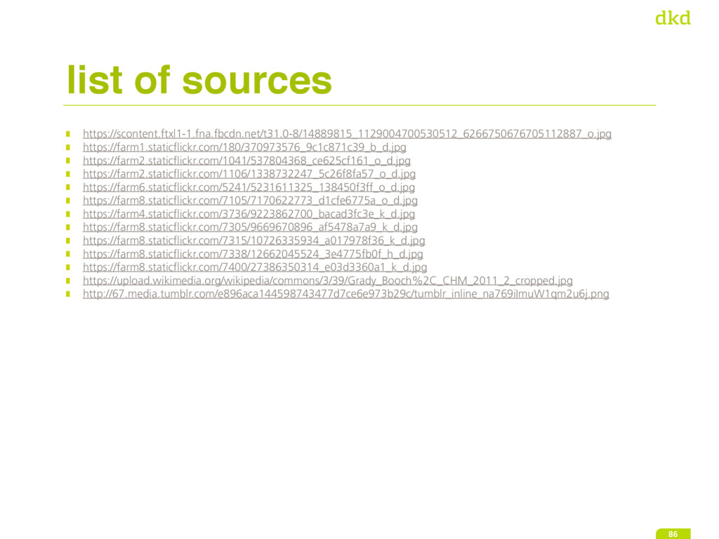 list of sources https://scontent.ftxl1-1.fna.fb...
