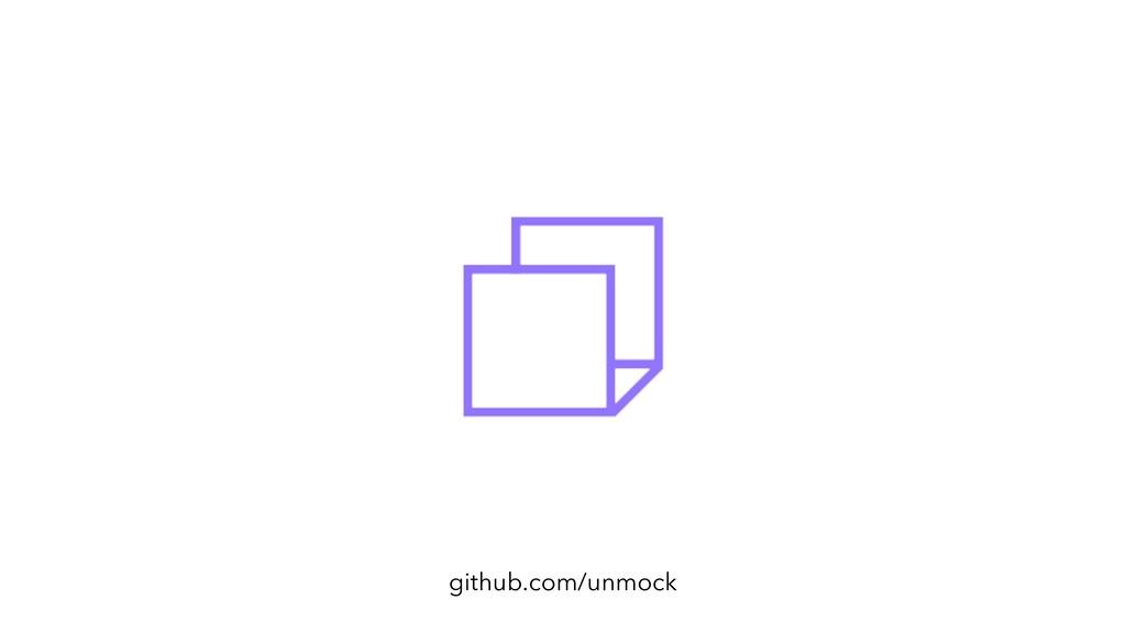 github.com/unmock