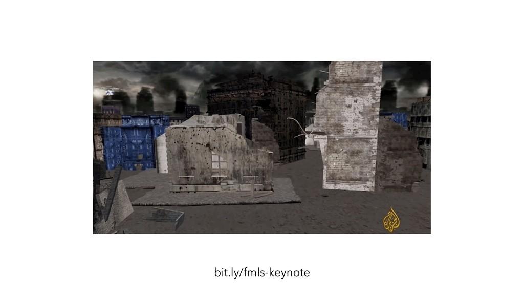 bit.ly/fmls-keynote