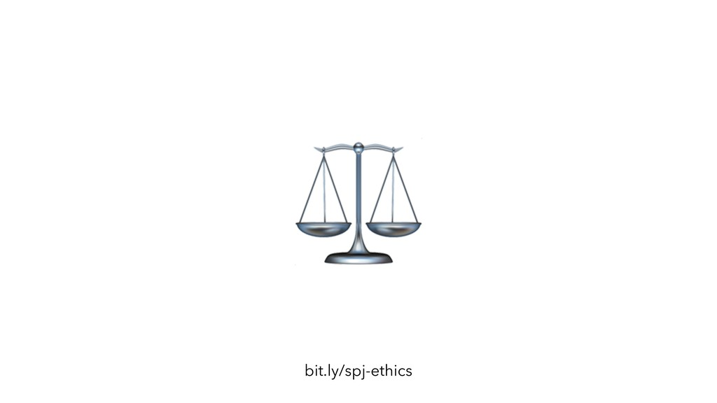 bit.ly/spj-ethics