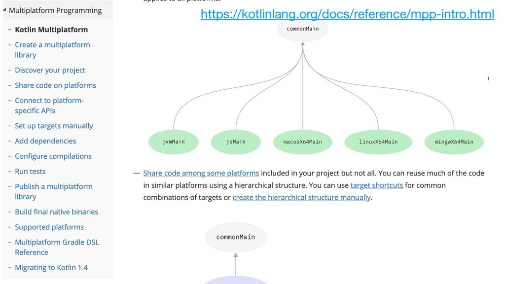 https://kotlinlang.org/docs/reference/mpp-intro...