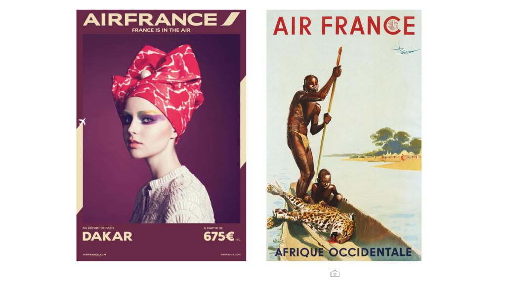 Air France /