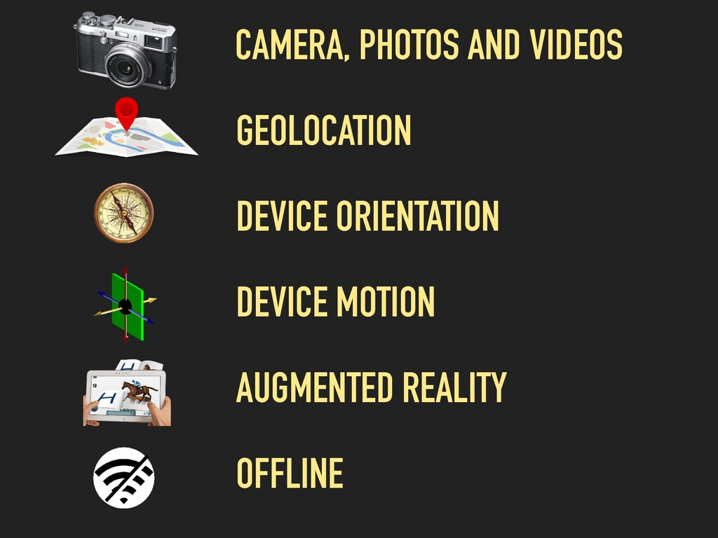 CAMERA, PHOTOS AND VIDEOS GEOLOCATION DEVICE OR...
