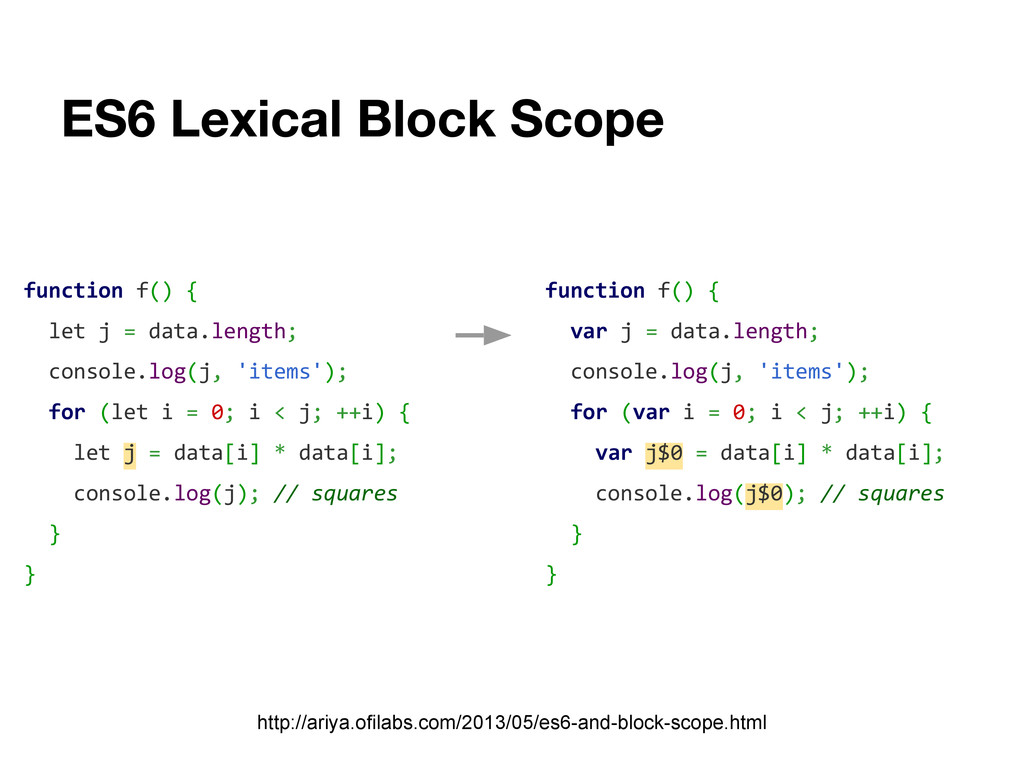 http://ariya.ofilabs.com/2013/05/es6-and-block-...
