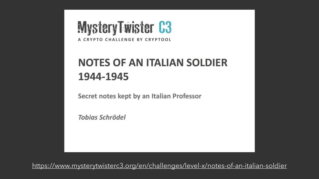 https://www.mysterytwisterc3.org/en/challenges/...