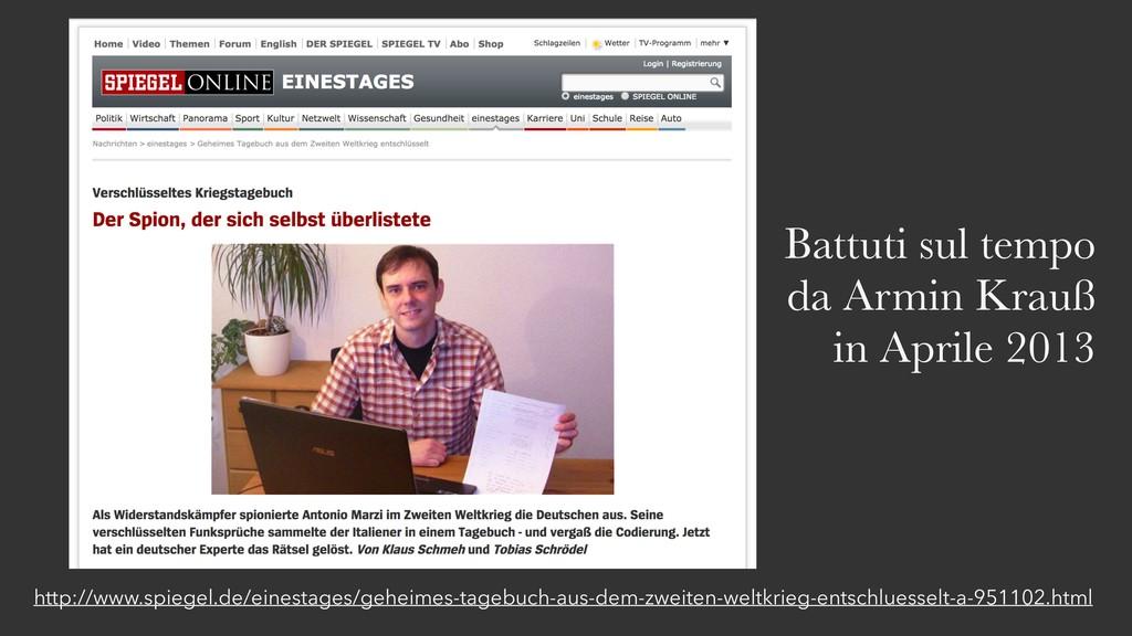 http://www.spiegel.de/einestages/geheimes-tageb...