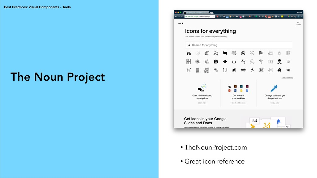 The Noun Project • TheNounProject.com • Great i...