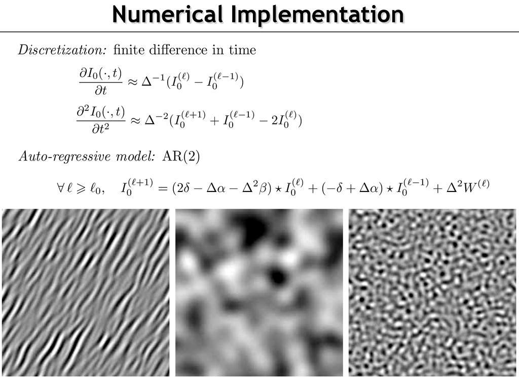 Numerical Implementation 187 188 189 190 191 19...