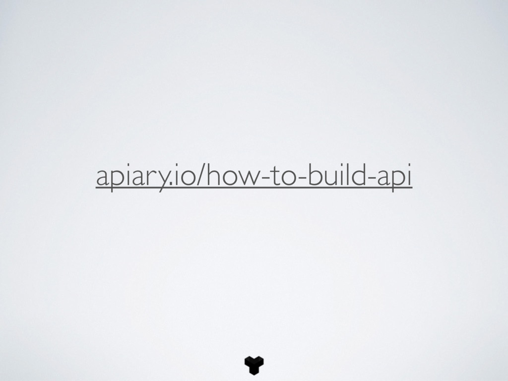 apiary.io/how-to-build-api