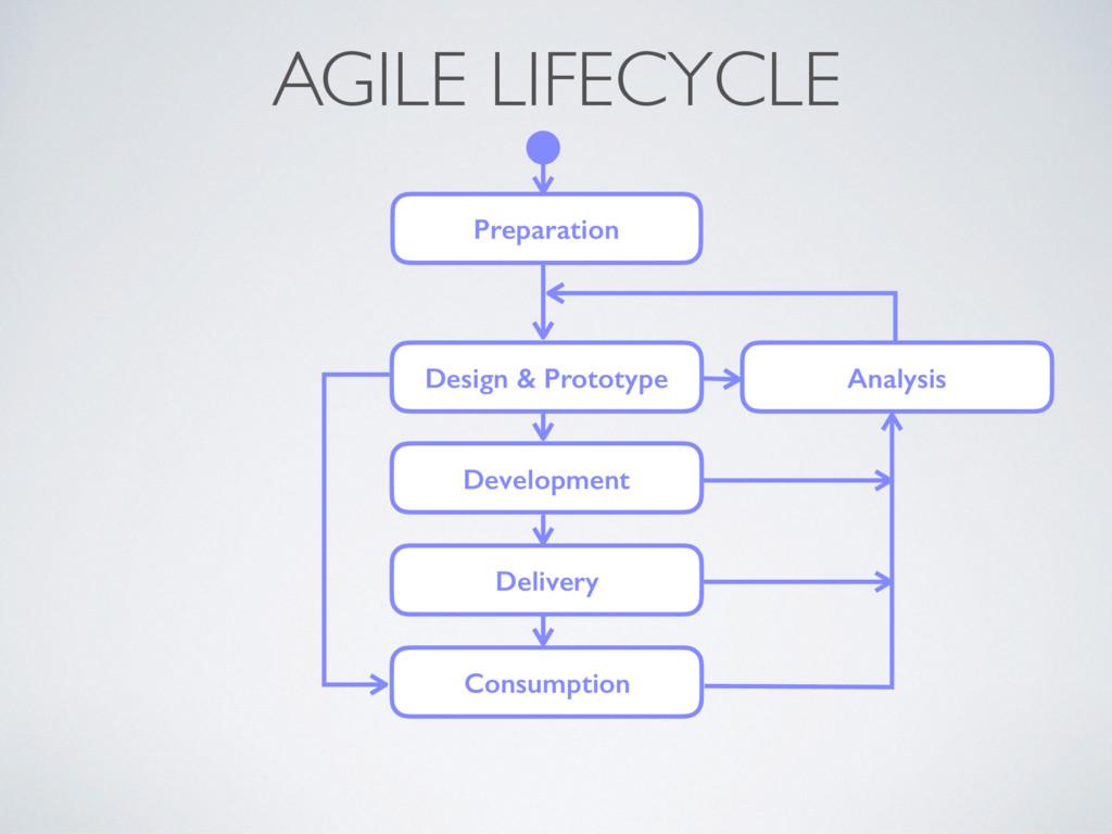 Preparation Design & Prototype Development Deli...