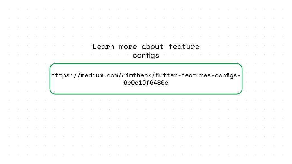 https://medium.com/@imthepk/flutter-features-con...