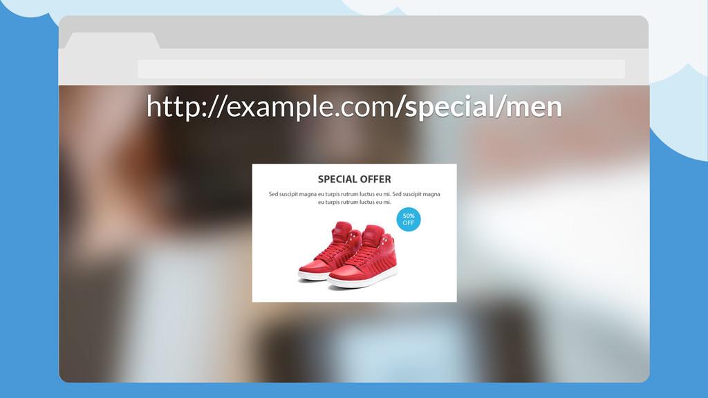 http://example.com/special/men