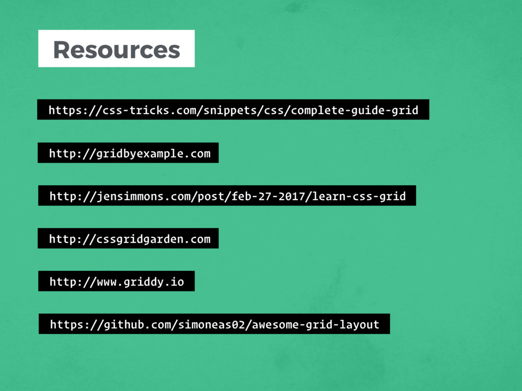 Resources http://jensimmons.com/post/feb-27-201...
