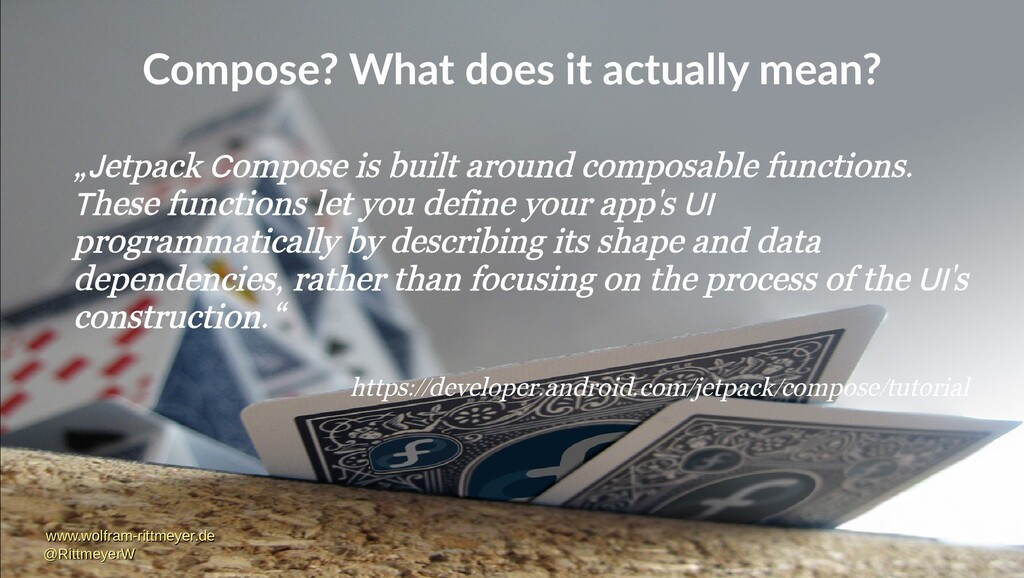 Compose? What does it actually mean? www.wolfra...