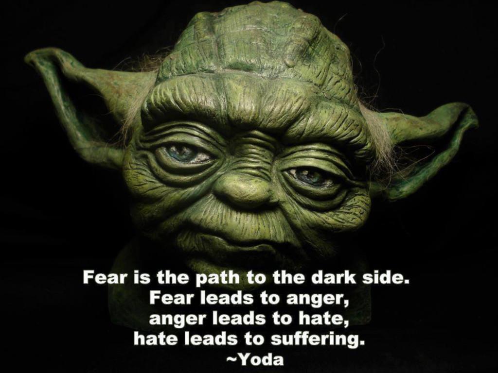 [Yoda]