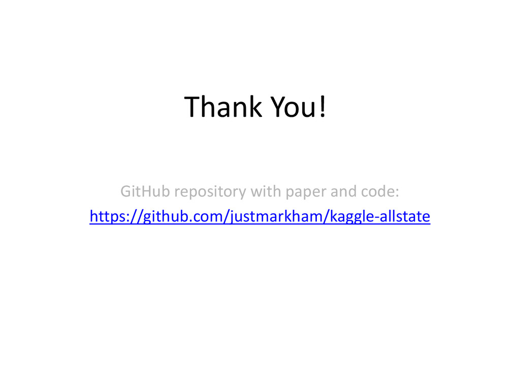 Thank You! GitHub repository with paper and cod...