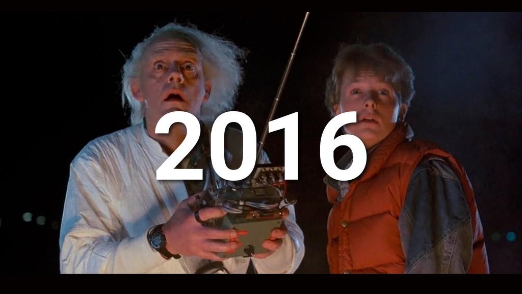 2016 !47