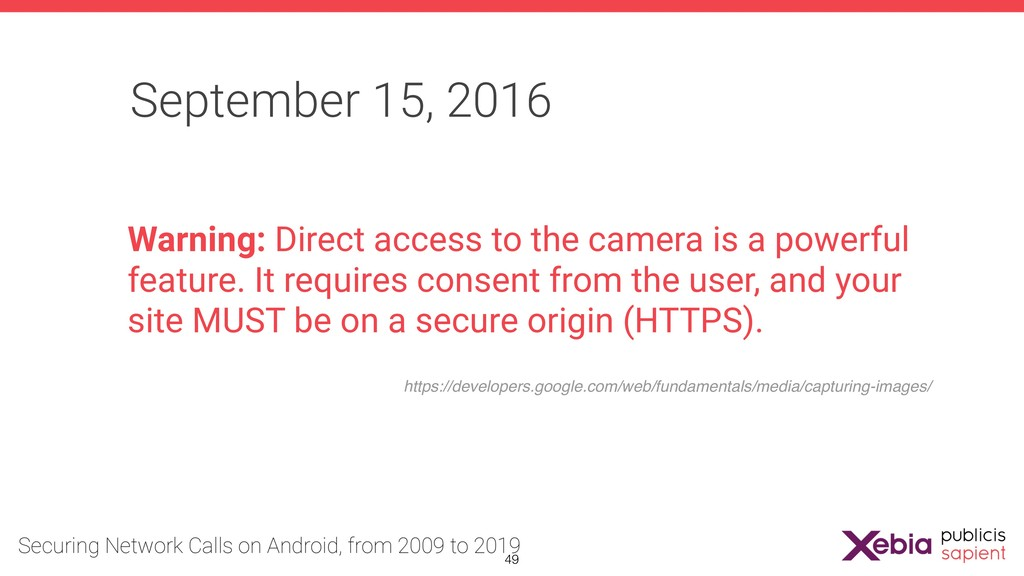 September 15, 2016 Warning: Direct access to th...