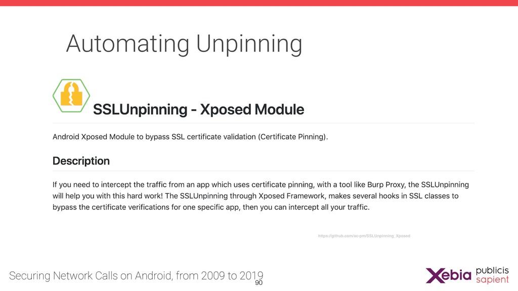 Automating Unpinning https://github.com/ac-pm/S...
